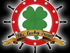 The Lucky Crew