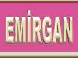 teknoloji Emirgan Profilo Emirgan 299 I5 34 Profilo Servisi