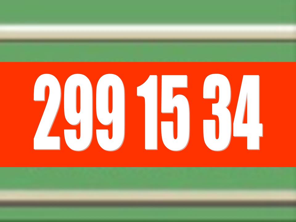 Servis Bahçeköy servis talep Profilo 2O2 80 0l  PROFİLO Bahçeköy Tamir Servisi