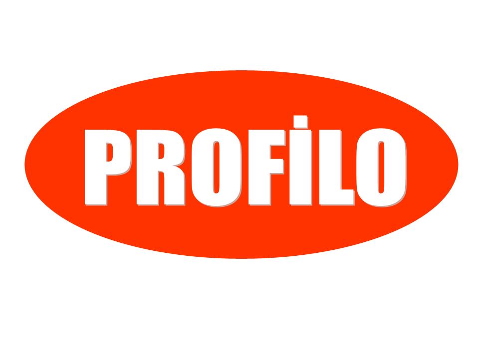 Maslak Profio Maslak İstinye 342 OO 24 Profilo BOĞAZİÇİ Servisi