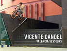 Vicente Candel: Valencia Sessions